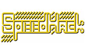 speedhack-logo